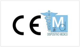Medico CE