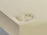 Memofoam