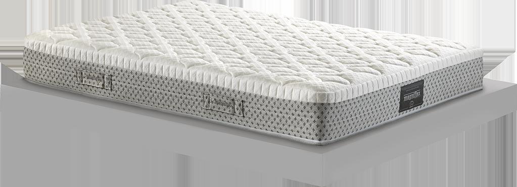Comfort Dual 10 Soft